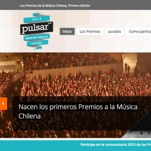 pulsar-300x300
